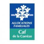 familles Corrèze