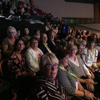 Congrès Rodez 2018
